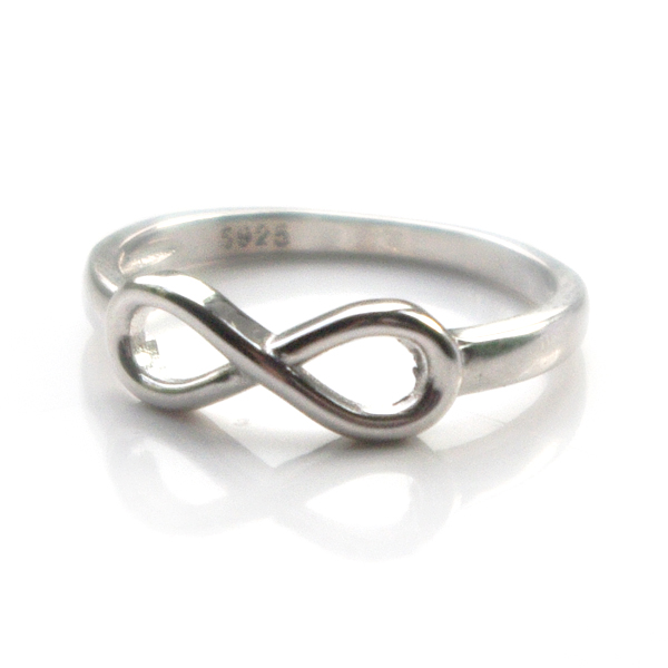silver-infinity-ring